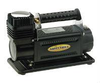 Compressors-Smittybilt
